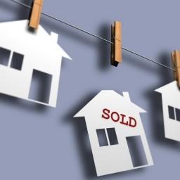 1) Sales Packages