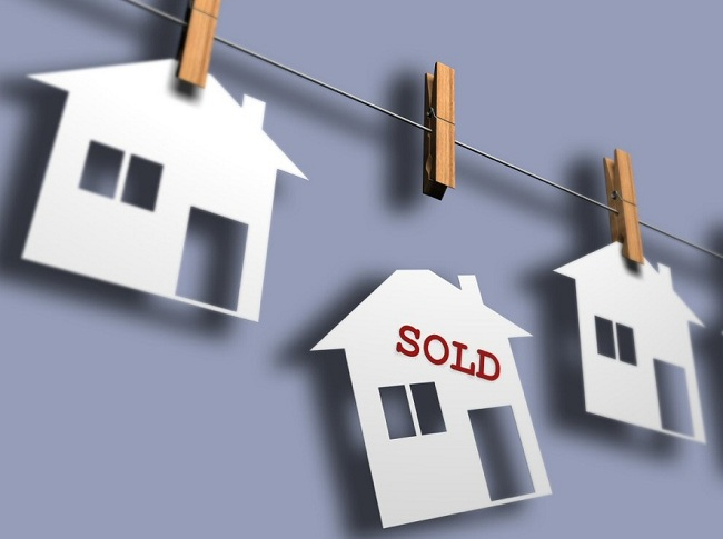 PROPERTY TRANSACTIONS ROCKET IN MONTHS FOLLOWING STAMP DUTY HOLIDAY