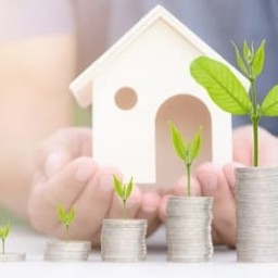 2) Property Management