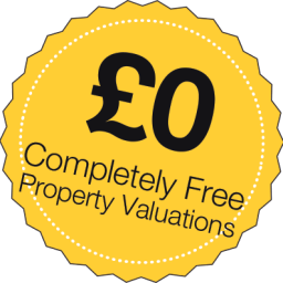 5) Free Valuation